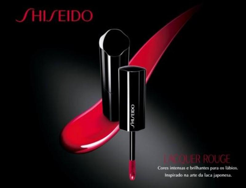 shiseido-revela-seus-lancamentos-para-outono-inverno-2013_1