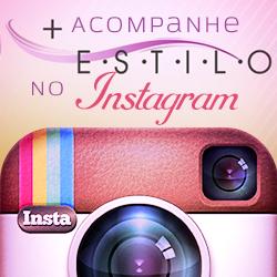 instagram mais estilo