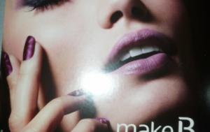 make b.