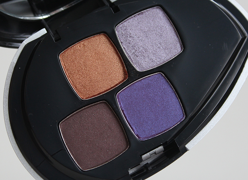 quarteto-de-sombras-diamond-purple-make-b-boticario-claudinha-stoco-2