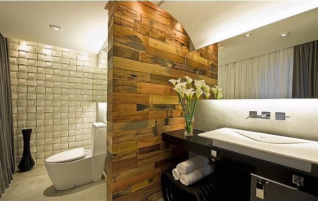 1.aeg_lavabos_9