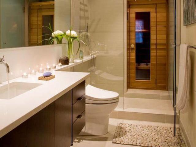 banheiro-decorado-cdi-1.jpg