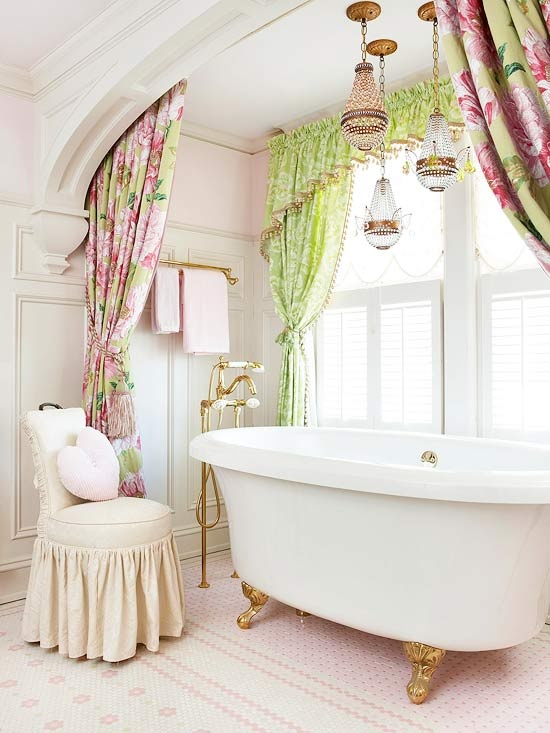 banheiros-femininos-bonitos6
