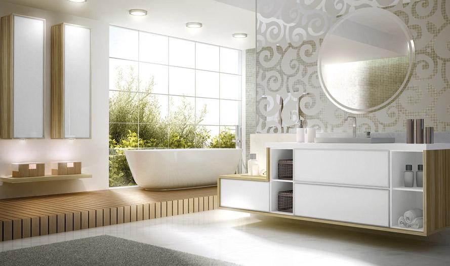banheiros-planejados-01