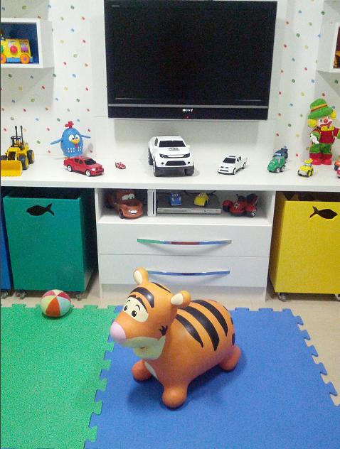 brinquedo 10
