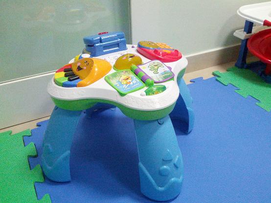 brinquedo 6