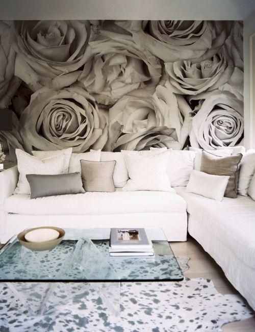 decoracao-de-parede