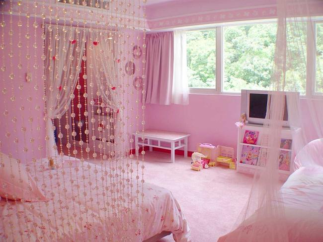 quarto-de-menina-b840a9
