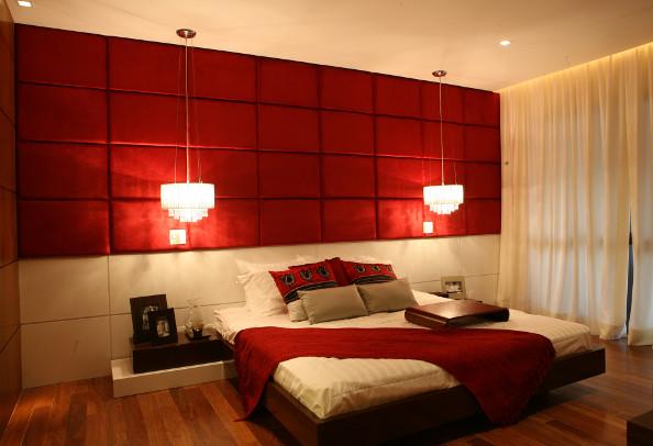 quarto-vermelho-e-branco-7