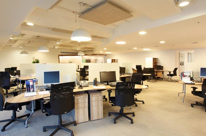 decoracao de interiores escritorio advocacia:escritorio-advocacia1