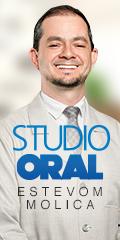 Studio Oral