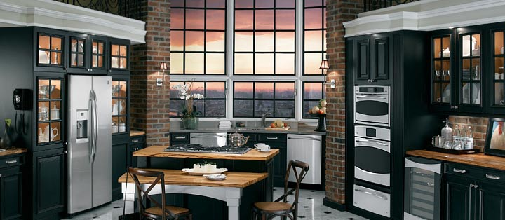 main_image_virtual_kitchen_designer