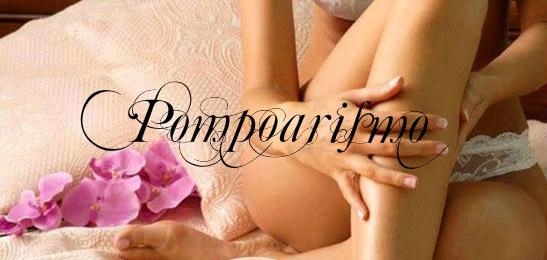 pompoar 2