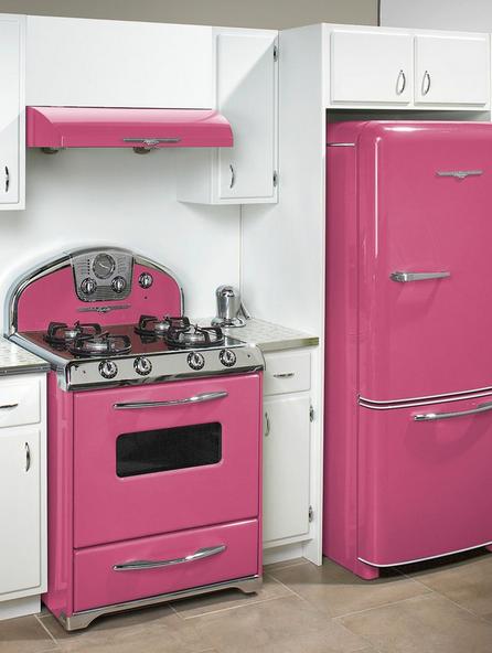 cor de rosa 15