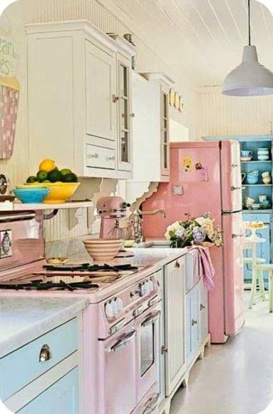 cor de rosa 16