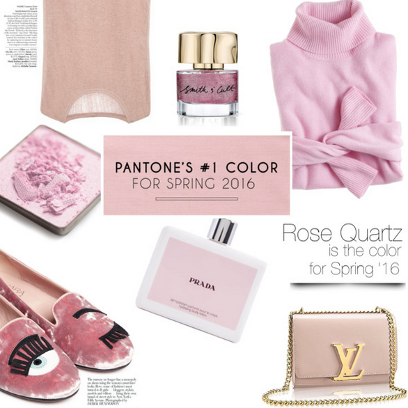 cor de rosa 26