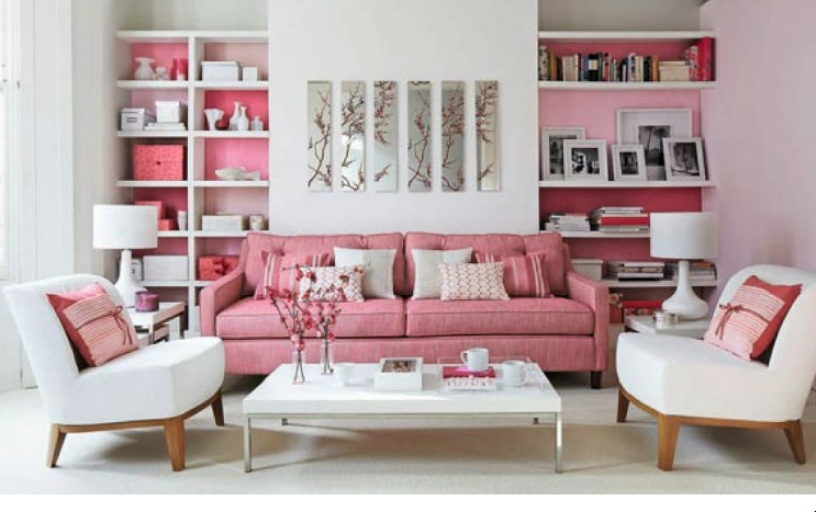cor de rosa 6