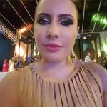 mulher 35