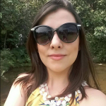 mulher 41