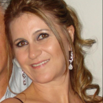 mulher 51