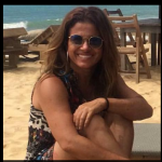 mulher 52