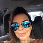 mulher 53