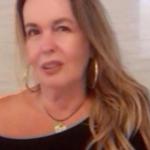 mulher 70