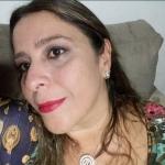 mulher 72