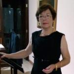 mulher 75